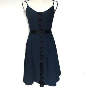 Moulinette Soeurs Dress
